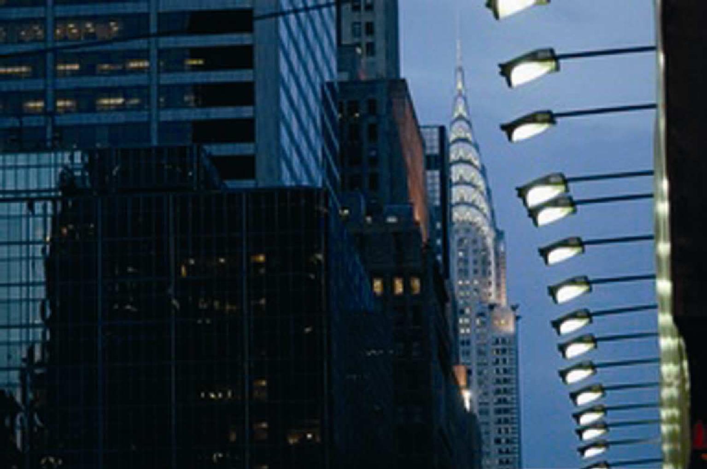 pubblica-illuminazione