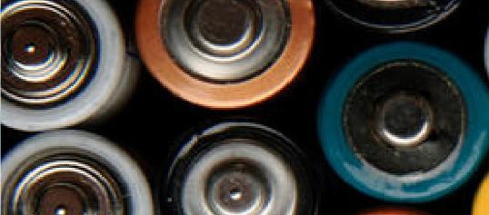 storageE7