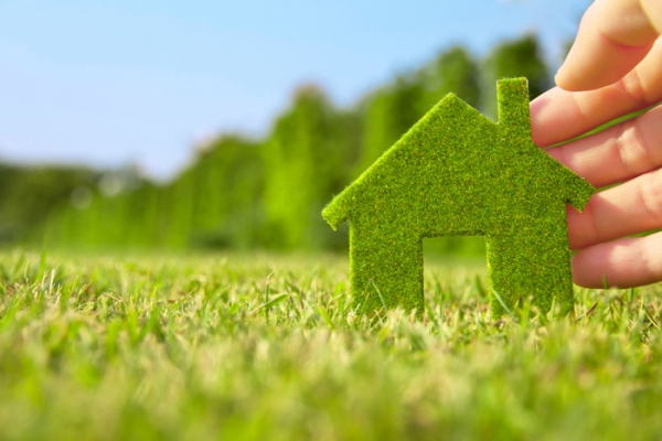 casa-ecologica-edilizia-green