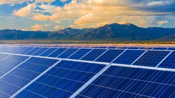 pannelli solari 1658