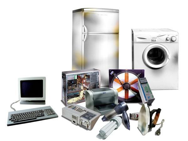 rifiuti-elettronici-big