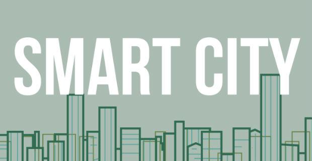 smartcityferrara