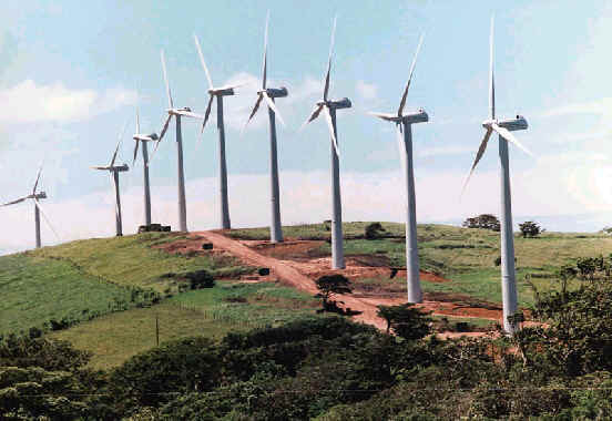 turbineeoliche