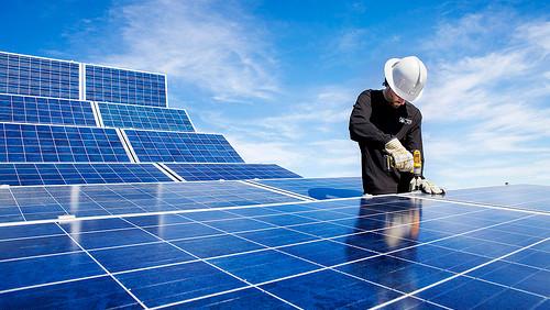 Fotovoltaico-cinese-installatori-europei-divisi-sui-dazi
