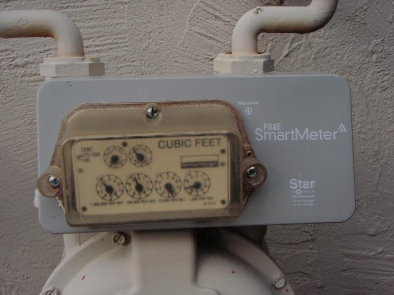 smartmetergas1