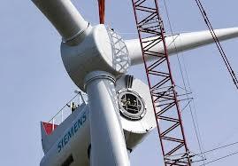 turbinesiemens