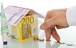 casa soldi