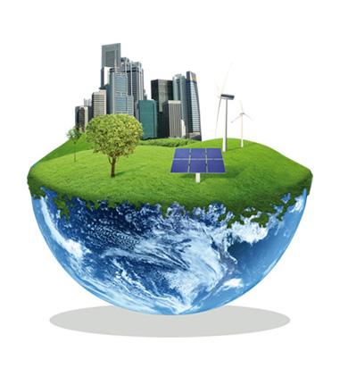 mondo-ecologico-piccolo
