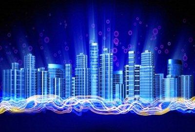 Città-intelligenti