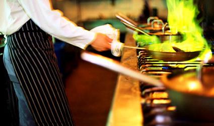 cucina sostenibile risparmio acqua cucina sostenibile riciclo acqua compostaggio cucina sostenibile energeticamente efficiente cucina sostenibile 5