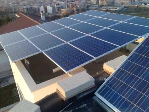 fotovoltaico-
