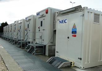 storage NEcb