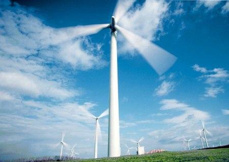 vento-al-lavoro-ewea-figure-professionali-eolico