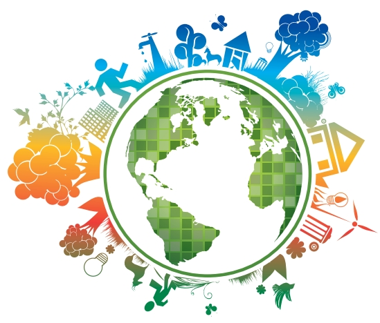 Green-jobs-professioni-verdi