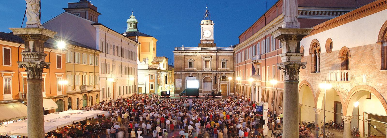 Piazza-del-Popolo-Ravenna