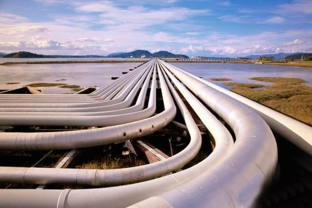 Pipeline --621x414--621x414