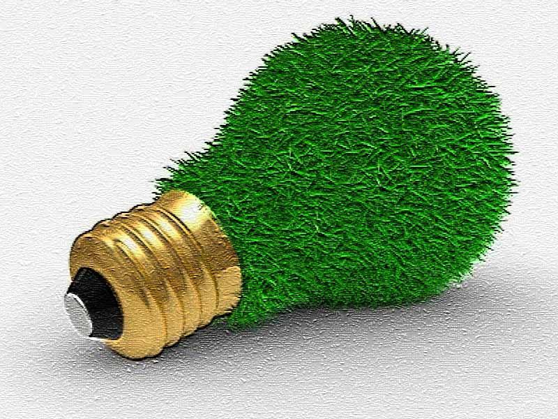 Cogenerazione-per-non-sprecare-energia