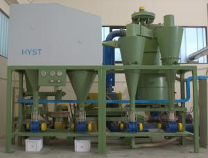 hyst-300x229