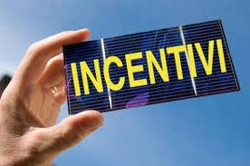 incentivirinnovabili