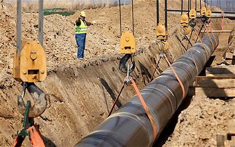 pipeline 1861680c