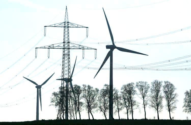 powergrid 73967338