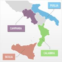 regioniconvergenza