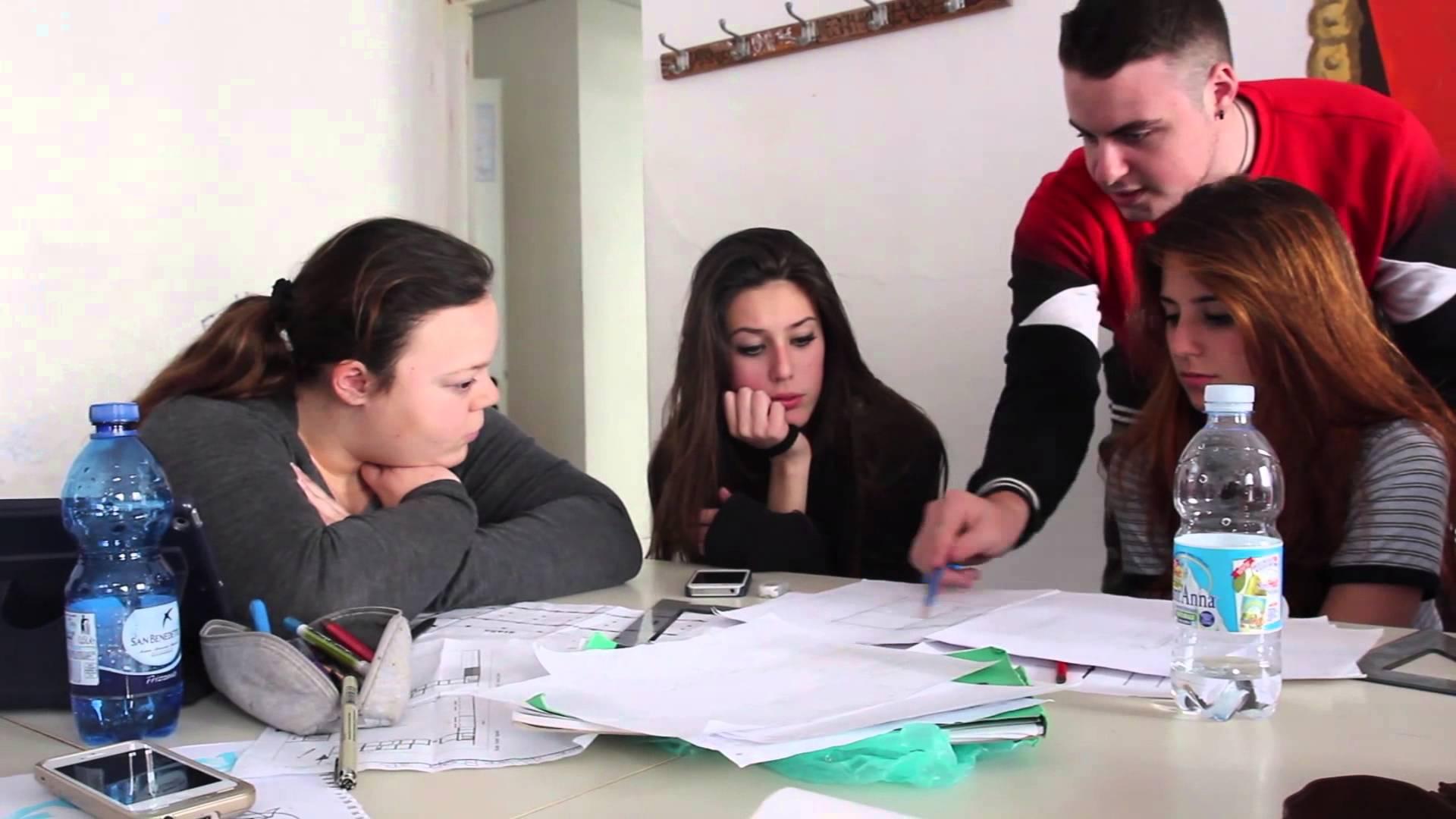 Quanto costa ristrutturare casa canale energia for Grassello di calce quanto costa