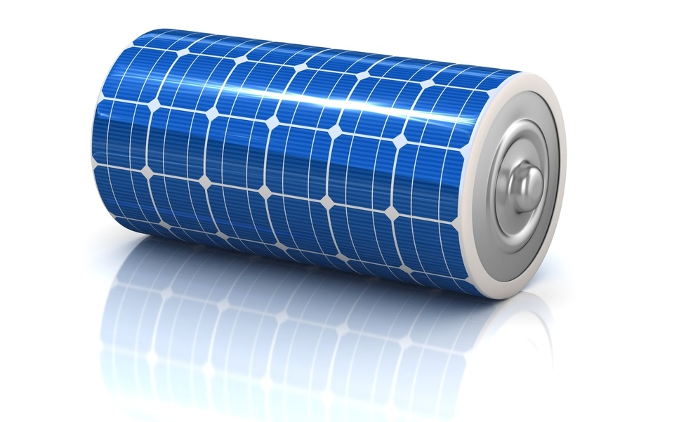 storage-rinnovabili