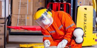 Dall'UE nuovi limiti all'esposizione ad agenti cancerogeni per i lavoratori