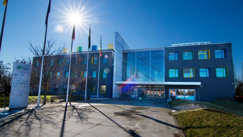 parchi scientifici e tecnologici della Lombardia