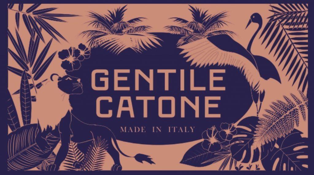 Gentile Catone