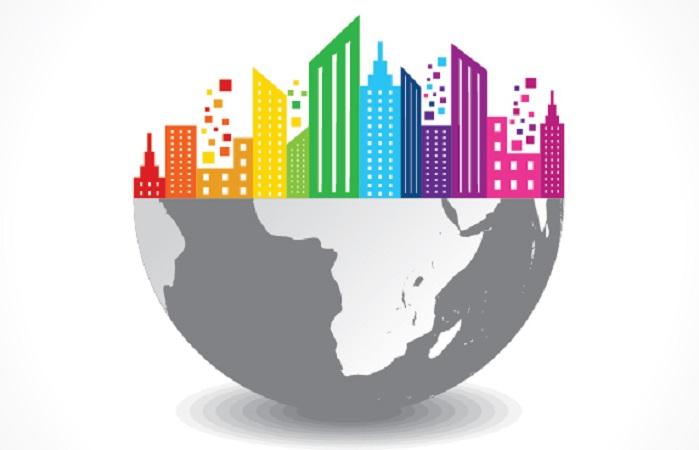 smart city italiane