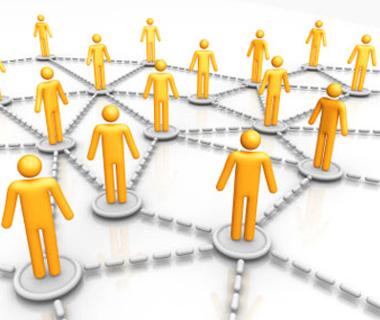 """Utility al """"Top"""", crescita e nuovi partner"""