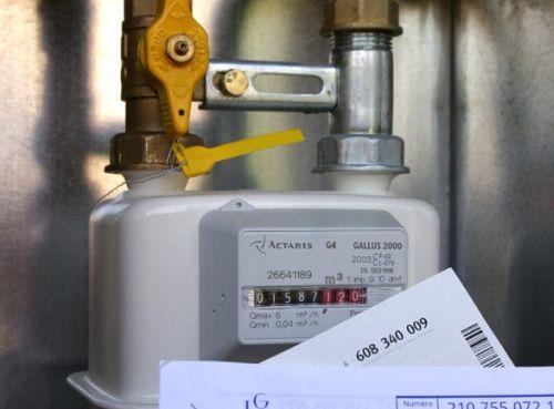 Come risparmiare sulla bolletta di luce e gas? Ecco tutte le offerte