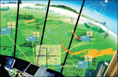 conceptgrid