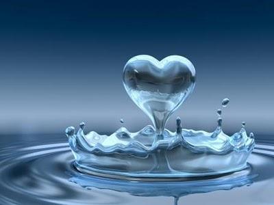 spreco-acqua