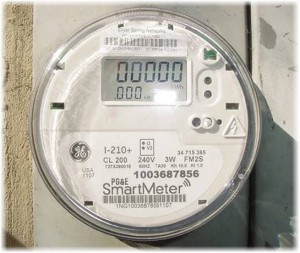Smart Meter Gas 3.0: laboratorio di idee delle Utility intelligenti