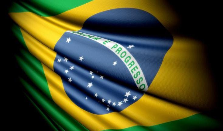 Brasile il30settembreverrpresentatoilreportOIR