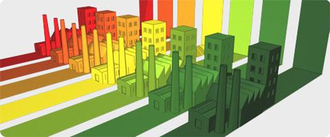 Lombardia: stato dell'arte e caratteristiche della diagnosi energetica