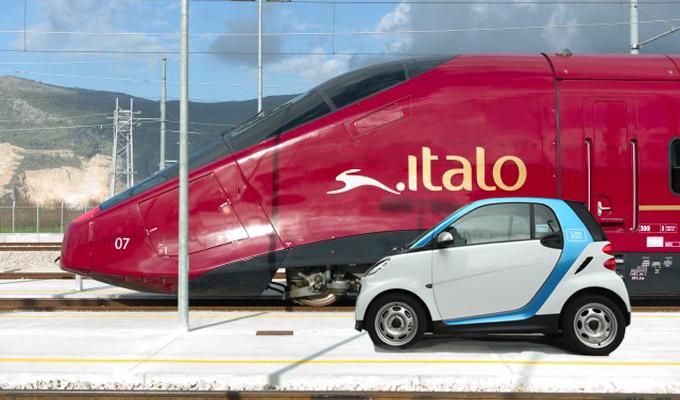 italo-car2go