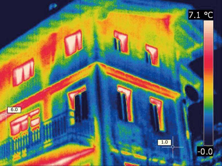 La competitività delle imprese lombarde passa dall'efficienza energetica: l'esperienza del progetto trend