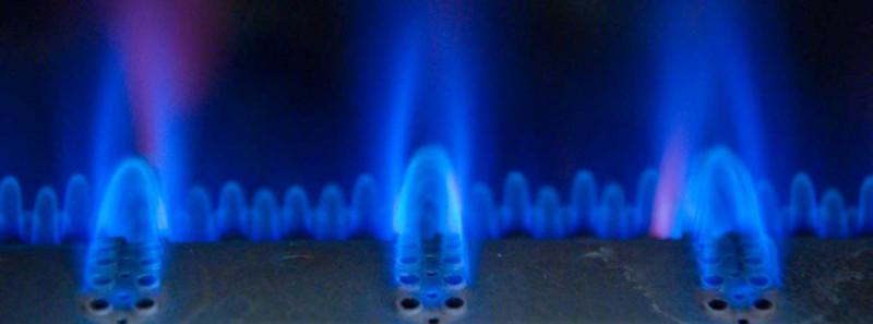 impianti gas metano 800 800