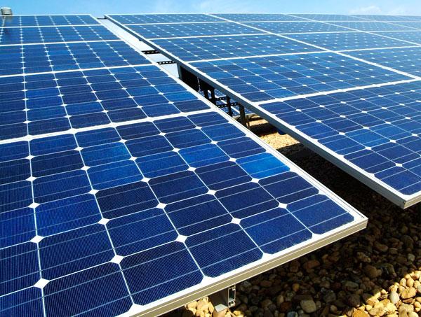 pannelli-solari-fotovoltaici