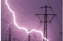 Limitatore di corrente superconduttivo: dal RSE la risposta immediata che protegge la rete
