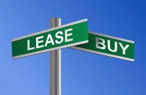 lease-vs-buy-290x190