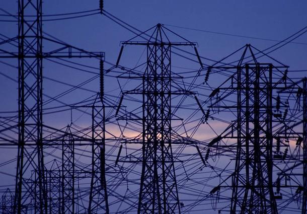 rete-elettrica-italia-610x425