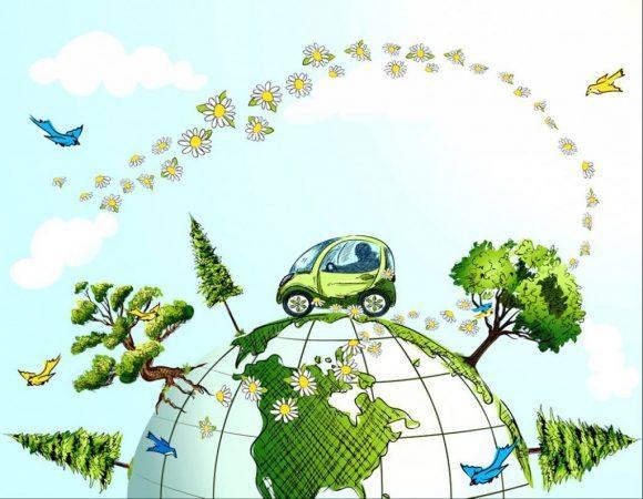 veicoli ad alimentazione alternativa