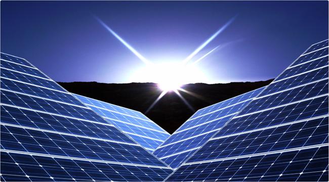 Il futuro del fotovoltaico è nei Sistemi Efficienti di Utenza (SEU)