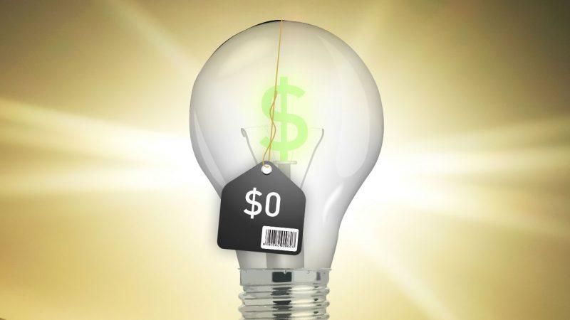 prezzoenergia
