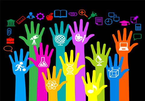 smartcitizenship